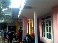rombongannya Ida *taken by bang Nazrul